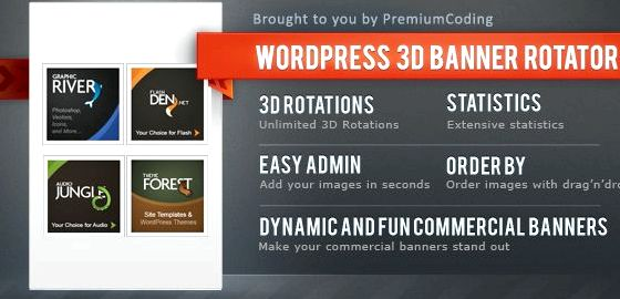 3d banner rotator joomla hosting directly or indirectly license, sub