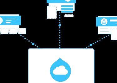 Acquia drupal reseller hosting