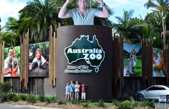 wordpressのオーストラリア動物園のテストのための最高のホスティング