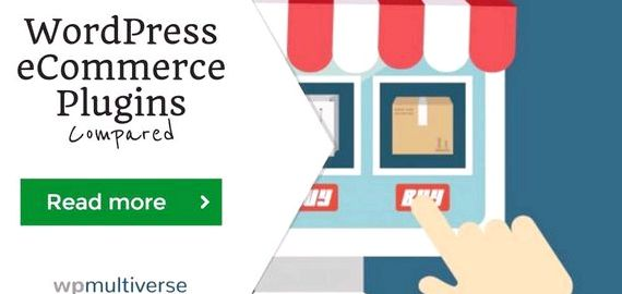Najlepszy hosting dla wordpress tutorialu e-commerce