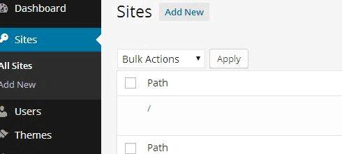 Лучший хостинг для WordPress мульти загрузки сайта