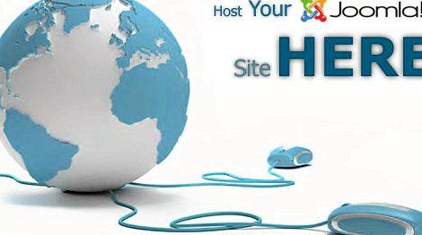 Najlepszy hosting dla joomla 99 MSRP Cena adresem sprzedającego