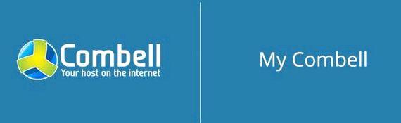 Combell drupal reseller hosting