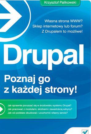 Czytaj dalej Drupal होस्टिंग