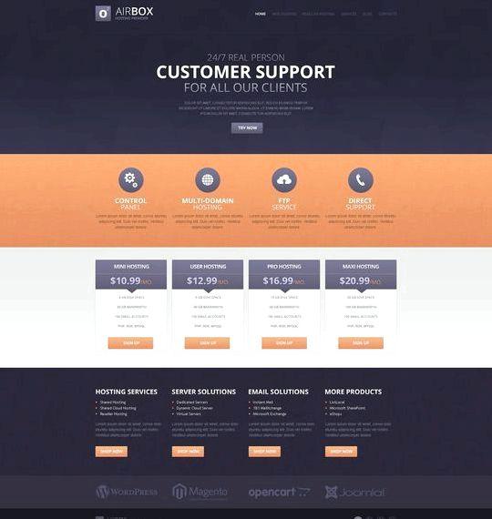 Drupal वेब विषय क्लिक संस्थापक की मेजबानी का उपयोग शुरू करने