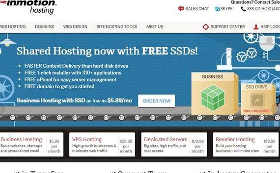 मुफ्त होस्टिंग php mysql Drupal वाणिज्य