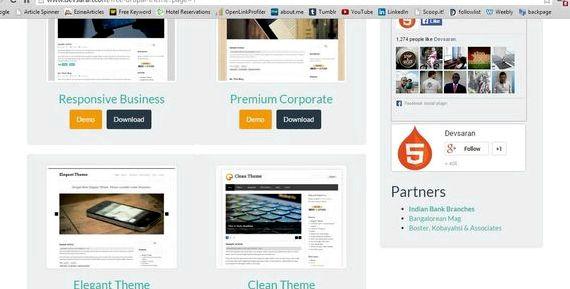hébergement gratuit modèles php mysql drupal Vous obtiendrez tous les