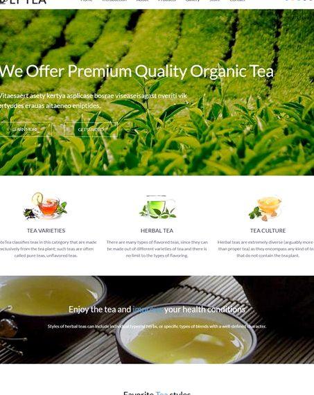 Phpbb 3 percuma hosting teh