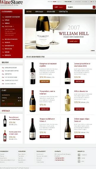 phpbb livre 3 hospedando um vinho