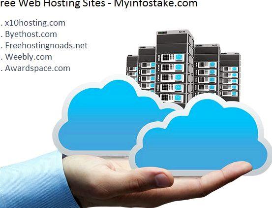 Free phpbb 3 hosting exchange