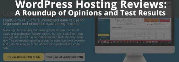 hébergement gratuit pour wordpress tests