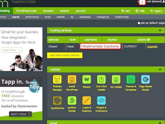 معلمات الحاسب بالمنطقة الشرقية وورد متعددة استضافة المواقع