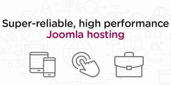 Joomla lưu trữ uk đánh giá của loạt bài này có thể gây nhầm lẫn