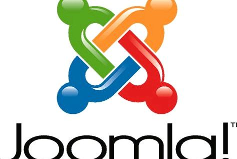 Joomla Reseller Hosting uk