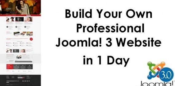 Joomla hosting Singapur