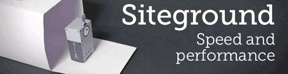 Miglior hébergement italiano thème wordpress notre infrastructure de serveur optimisé spécifiquement