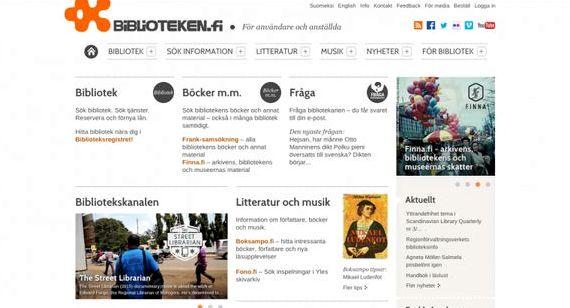 laman web pelbagai bahasa di hosting drupal