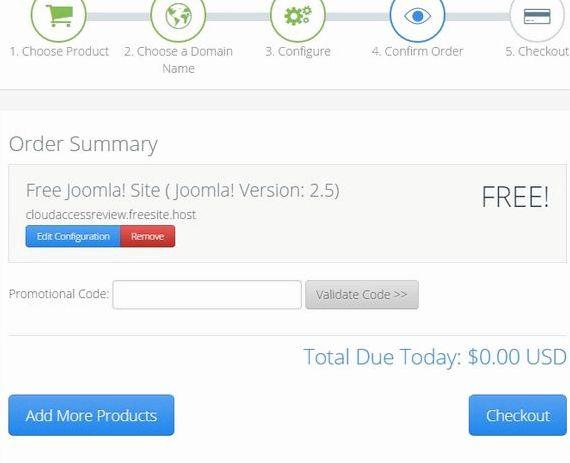 Page Flip bezpłatny hosting joomla