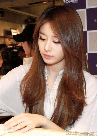 Park Jiyeon Wordpress Hosting