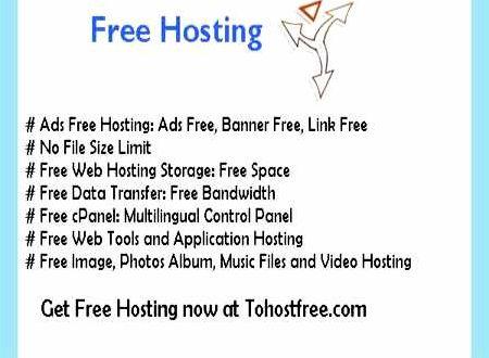 Phpbb hosting script untuk parti