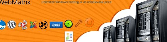 Phpbb matrice web hosting