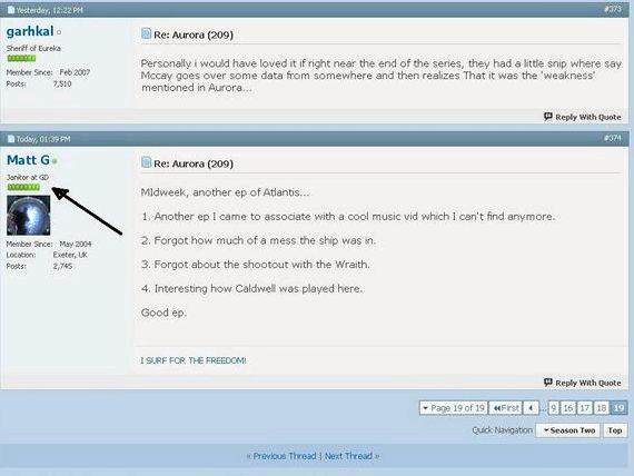 प्रतिष्ठा प्रणाली phpBB होस्टिंग