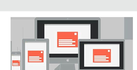 Responsive scroll triggered box for joomla hosting
