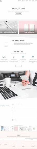 Rully Prasetya hébergement wordpress