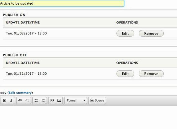 Planowana wydawniczy drupal hosting uzyskać NID