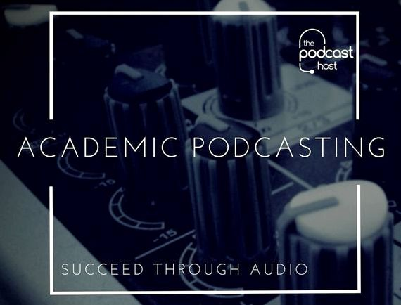 Okul podcast barındırma wordpress