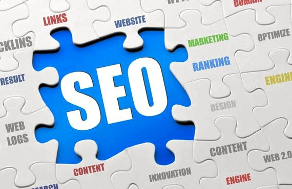 Search engine optimization tips wordpress hosting