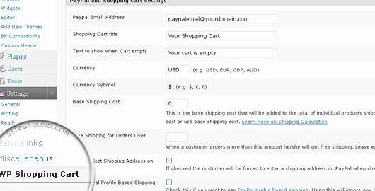 paypal mudah cart joomla hosting