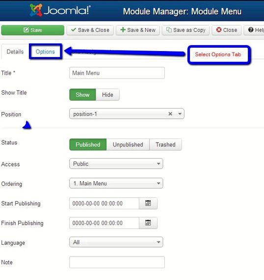 Moduł Tab 3 1 joomla hosting