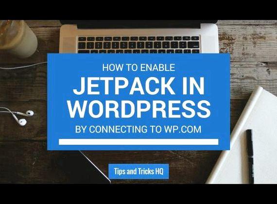 Tipps und Tricks hq Wordpress Hosting der Affiliate