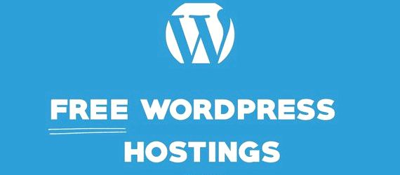 Top Gratis-Hosting für Wordpress