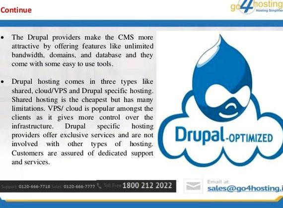 Gunakan domain cookie bebas drupal hosting