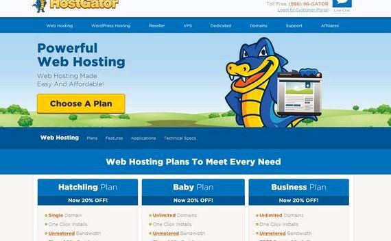 ウェブ正しくワードプレスを大文字にワンクリックWordPressのインストールをホスト