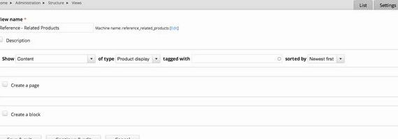 jenis Widget pilih Senarai drupal hosting
