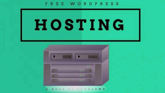 Wordpress best free hosting personal account