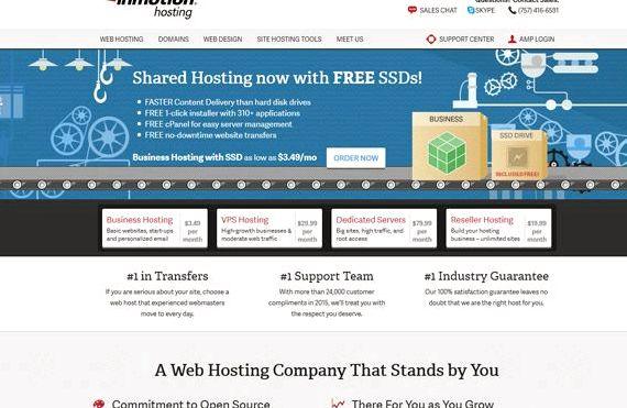 limitations d'hébergement gratuit Wordpress dans la recherche