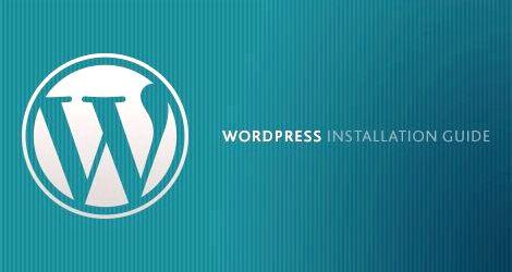 ücretsiz uk barındırma Wordpress