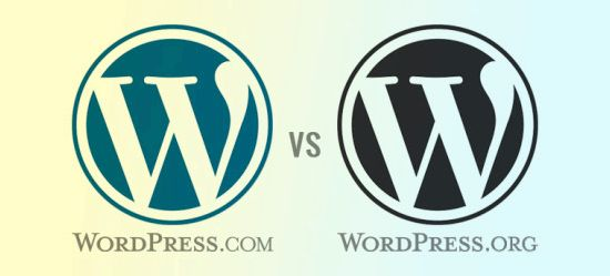 auto wordpress di hosting gratuito