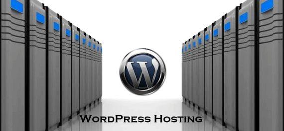 planları ve değeri barındıran Wordpress web